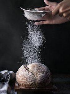 Calories du pain energus 10, la valeur nutritionnelle et vertus pour la santé