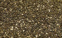 Le tableau de la valeur  nutritive  de Bananier Musa ×paradisiaca  Musacées  Calories, glucides et vertus  pour la santé