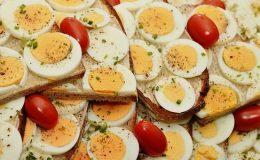 Le tableau de la valeur  nutritionnelle  de Baselle rouge Basella rubra Basellacées  Calories, glucides et vertus  pour la santé