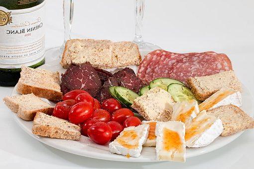Le tableau de la valeur  nutritionnelle  de Afourer (Clémentine × Tangor)  Calories, glucides et vertues  pour la santé