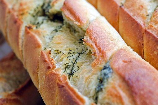 Calories du pain de glace, chiffres nutritive et vertues pour la santé