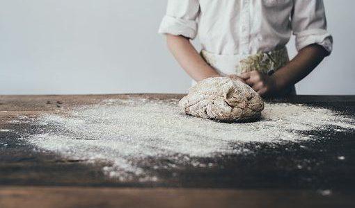 Calories du pain au chocolat, la valeur nutritionnelle et vertus pour la santé