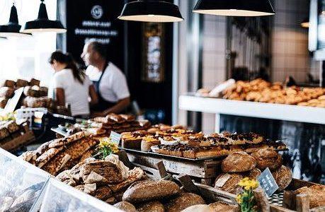 Calories du pain au chocolat ou chocolatine, la valeur nutritive et bienfaits pour la santé
