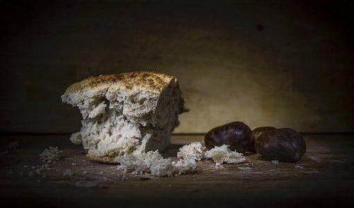 Calories du pain au sarrasin, chiffres nutritive et vertus pour la santé