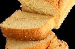 Calories du pain fromage, la valeur nutritionnelle et bénéfices pour la santé