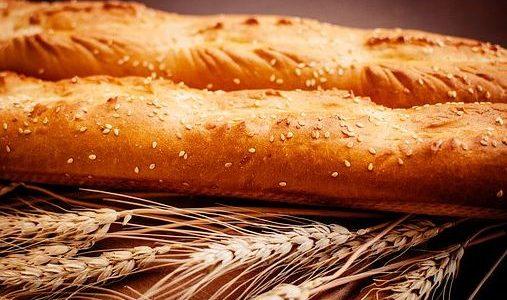 Calories du pain au four, chiffres nutritionnelle et bénéfices pour la santé