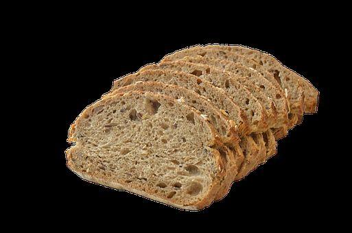 Calories du pain bruschetta, chiffres nutritionnelle et bienfaits pour la santé