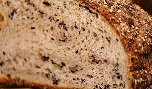 Calories du pain campagne, la valeur nutritionnelle et bienfaits pour la santé