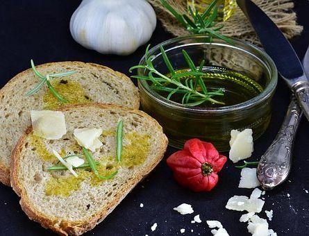 Calories du pain en espagnol, la valeur nutritive et bienfaits pour la santé