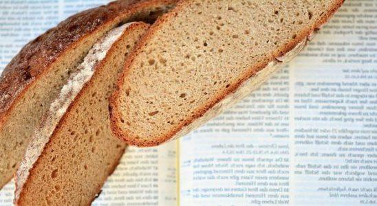 Calories du pain farine de sarrasin, chiffres nutritionnelle et vertus pour la santé