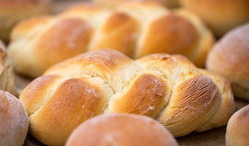 Calories du pain graine de pavot, la valeur nutritive et bienfaits pour la santé