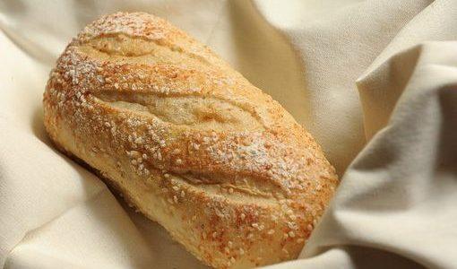 Calories du pain glucide, la valeur nutritive et bienfaits pour la santé