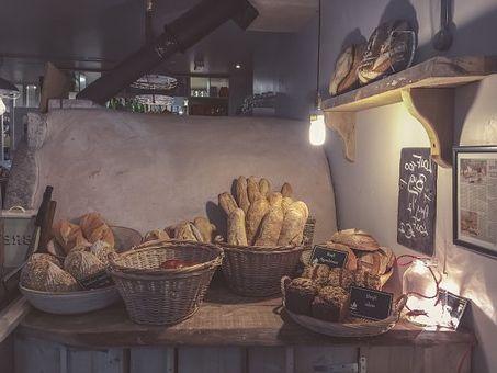 Calories du pain bucheron, chiffres nutritionnelle et bénéfices pour la santé