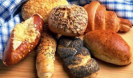 Calories du pain complet, la valeur nutritive et bienfaits pour la santé