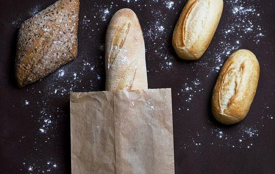 Calories du pain bagnat, la valeur nutritive et vertus pour la santé