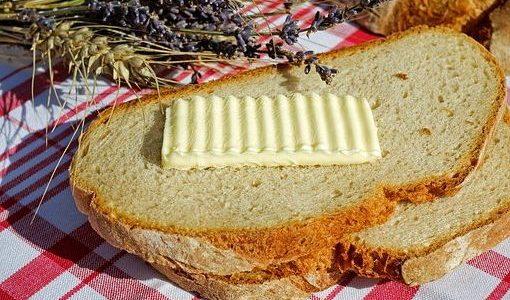 Calories du pain en italien, chiffres nutritive et vertues pour la santé