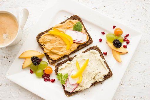 Calories du pain batard, la valeur nutritive et vertus pour la santé
