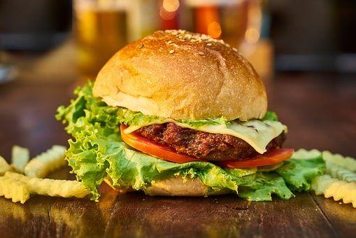 Calories du pain bio, chiffres nutritionnelle et vertus pour la santé