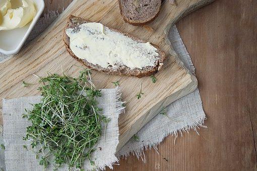Calories du pain en portugais, chiffres nutritionnelle et vertues pour la santé