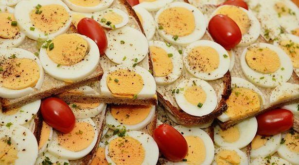 Calories du pain gascon bordeaux, la valeur nutritionnelle et vertues pour la santé