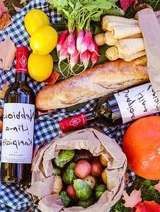 Calories du pain ciabatta, chiffres nutritive et bienfaits pour la santé