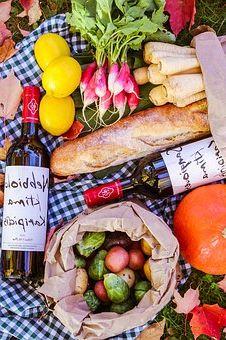 Calories du pain de paques, la valeur nutritionnelle et bénéfices pour la santé