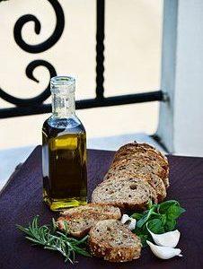 Calories du pain et chocolat, la valeur nutritionnelle et bienfaits pour la santé
