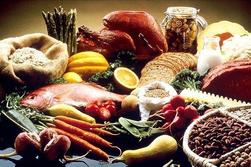 Calories du paint runner pro, chiffres nutritive et vertues pour la santé