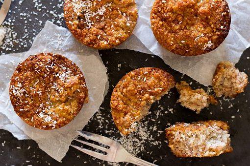 Calories du pain grec, la valeur nutritive et bénéfices pour la santé