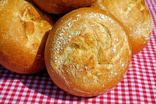 Calories du pain au chocolat calories, chiffres nutritionnelle et bienfaits pour la santé