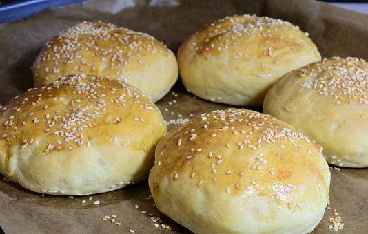 Calories du pain a la poele, chiffres nutritionnelle et vertues pour la santé