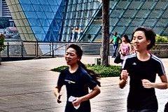 course à pied ppg pour footing strasbourg – Copy