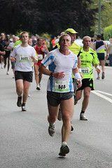 course à pied mal aux mollets pour marathon lisbonne – Copy