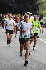 Samedi silencieux @ Disney! | La fille affamée du coureur  – Running