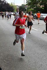course à pied séance fractionné marathon nice cannes – Copy