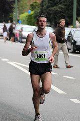 course à pied technique marathon 4h – Copy