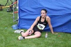 course à pied questembert marathon geneve – Copy