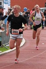 Exercices de force du haut du corps pour les coureurs  – Running