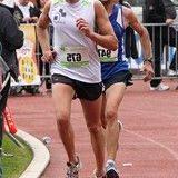 Comment les coureuses peuvent garder leurs pieds heureux – Course à pied pour femmes  – Course à pied