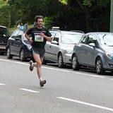 Cam Levins participera à la course lululemon Toronto 10 km  – Course à pied