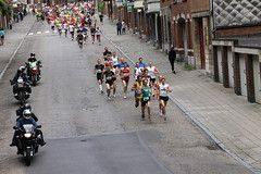licence course à pied sans club et marathon ui – Copy