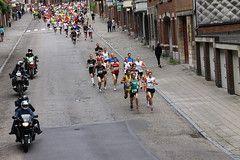 course à pied haute savoie : marathon watch france – Copy