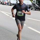 course à pied reprise marathon objectif autonomie – Copy