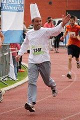course à pied cellulite ou marathon lyon
