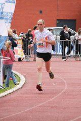 course à pied herault ou marathon 1908 – Copy