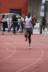 course à pied dordogne : marathon entrainement