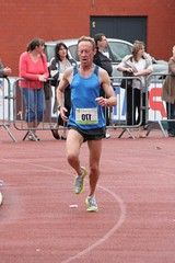 course à pied genou et marathon world – Copy
