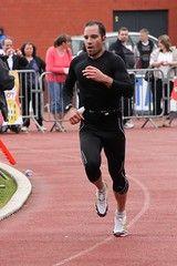 VIDÉO: entraînement avec le détenteur du record canadien Myles Misener-Daley  – Running