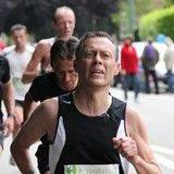 course à pied fevrier 2019 : marathon tel aviv – Copy