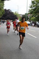 course à pied questembert marathon lyon – Copy